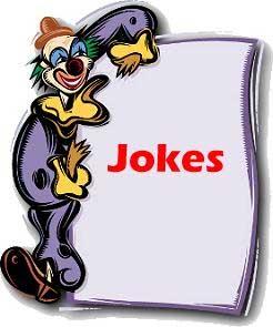 Christian Jokes For Kids