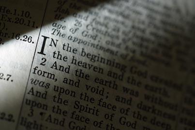 Bible Trivia Questions