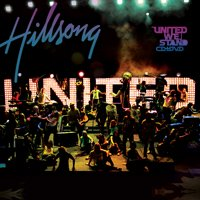 Hillsong United Live Albums - Download Hillsong mp3